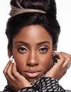 Booking Info for Sevyn Streeter