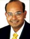Booking Info for Dr. Ravi Kalakota