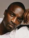 Booking Info for Akon