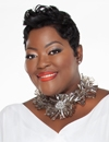 Booking Info for Wanda Durant