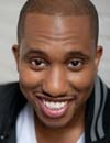 Booking Info for Chris Redd