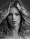 Booking Info for Diana Krall