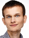 Booking Info for Vitalik Buterin
