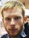 Booking Info for Kevin Devine