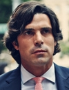 Booking Info for Nacho Figueras