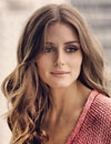 Booking Info for Olivia Palermo