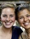 Booking Info for Keeley Tillotson & Erika Welsh