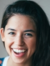 Booking Info for Molly Yeh