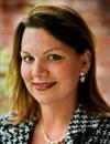 Booking Info for Heather Gemmen