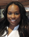 Booking Info for Mechelle Lewis Freeman