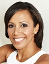Booking Info for Kelly Holmes