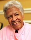 Booking Info for Leah Chase