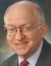 Booking Info for Dr. Martin Feldstein