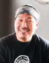 Booking Info for Bill Kim