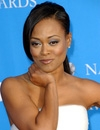 Booking Info for Robin Givens