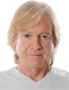 Booking Info for Justin Hayward
