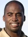 Booking Info for Barrington Irving