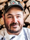 Booking Info for Sean Brock