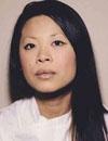 Booking Info for Mei Lin