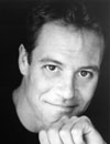 Booking Info for Chris Lemmon