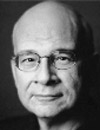 Booking Info for Tim Keller