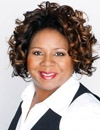 Booking Info for First Lady Serita A. Jakes