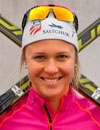 Booking Info for Sadie Bjornsen