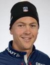 Booking Info for Erik Bjornsen