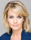 Booking Info for Michelle Beadle