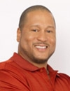 Booking Info for Pat Neely