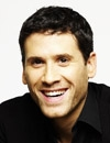 Booking Info for Marc Ecko