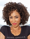 Booking Info for Sage Steele