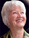 Booking Info for Elisabet Sahtouris, Ph.D.
