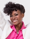 Booking Info for Abiola Abrams