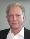 Booking Info for Werner Erhard