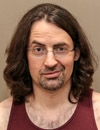 Booking Info for Jim Butcher