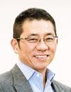Booking Info for Morinosuke Kawaguchi