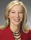 Booking Info for Amy Gutmann