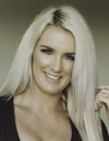 Booking Info for Erna Basson
