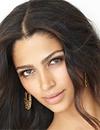 Booking Info for Camila Alves