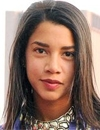 Booking Info for Hannah Bronfman