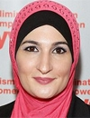 Booking Info for Linda Sarsour