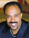Booking Info for Dr. Frederick D. Haynes