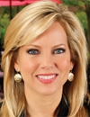 Booking Info for Shannon Bream