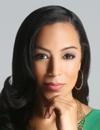 Booking Info for Angela Rye