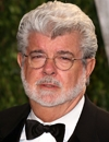 Booking Info for George Lucas