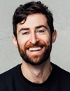 Booking Info for Scott Rogowsky