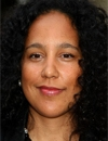 Booking Info for Gina Prince-Bythewood