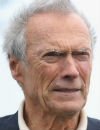 Booking Info for Clint Eastwood