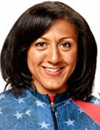 Booking Info for Elana Meyers Taylor